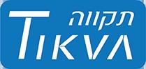 תקווה – Tikva