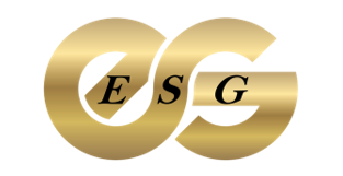 Engineering Solutions Group