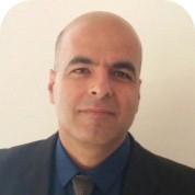 Rafi Dadush